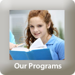 tp-ourprograms