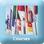 tp-courses